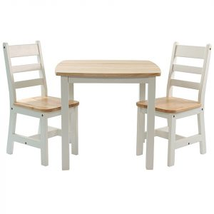 girls table and chair childrens table and chair sets new with image of childrens table interior fresh at ideas