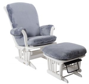 glider chair cover s l