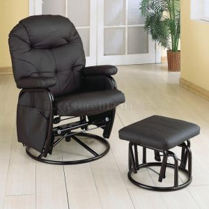 glider recliner chair cdcaadefbec image x