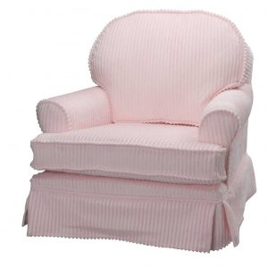 gliding chair for nursery inches free shipping harmony pink nursery rocking chair with glides and swivels x