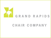 grand rapids chair company grandrapids