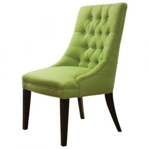 green accent chair zwmfhxasl ss
