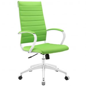 green office chair green instant operator office chair