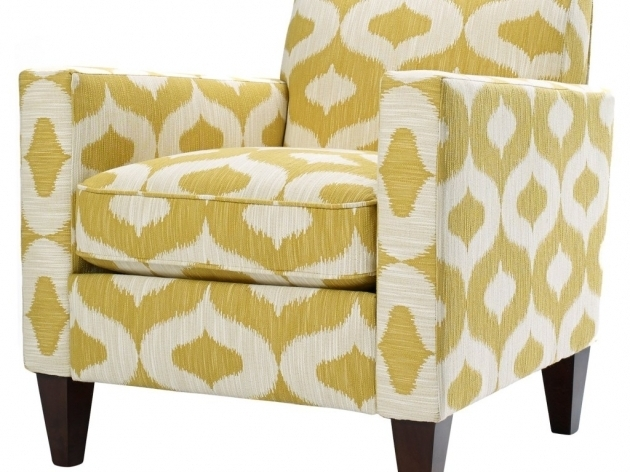 grey and yellow accent chair modern chair mustard grey and yellow accent chair image