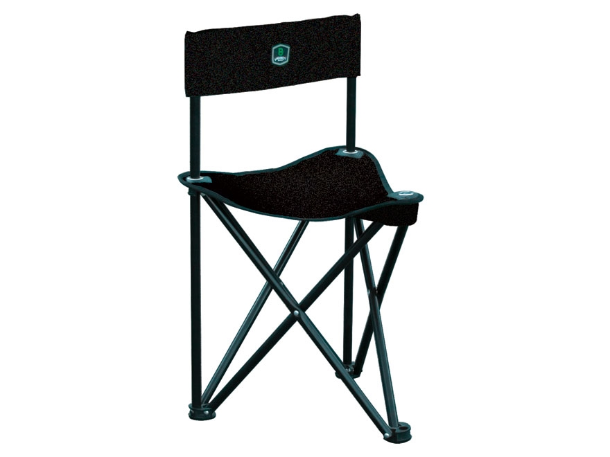 ground blind chair