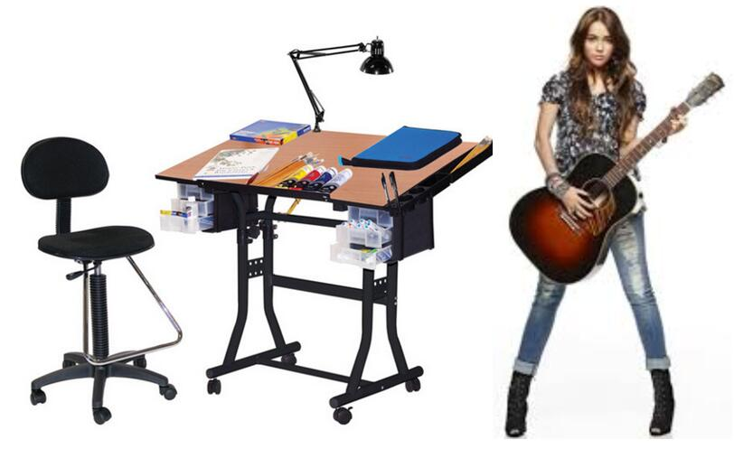 guitar playing chair best office chair for playing guitar n artists