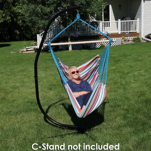 hammock chair swing main ls m ly jhcs cb