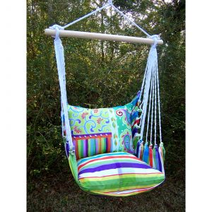 hammock chair swing master:mag