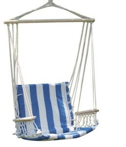 hammock chair swing tropical hammocks and swing chairs