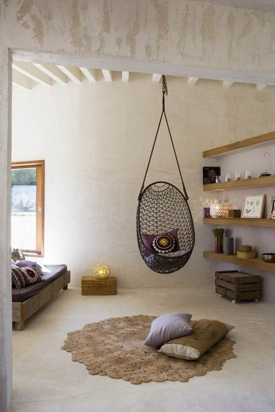 hanging chair for bedroom hanging chair for bedroom images