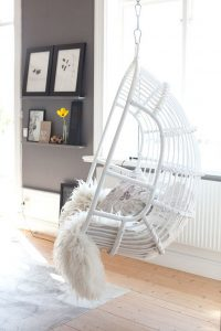 hanging chair for bedroom hanging egg chairs for bedrooms pictures