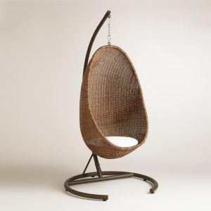 hanging egg chair xxx v
