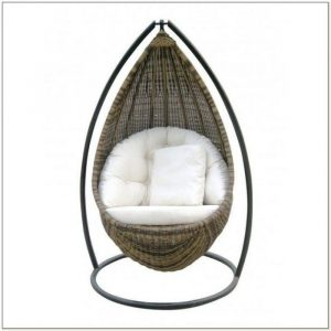 hanging egg chair ikea cheap hanging egg chair ikea x