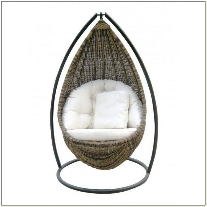 hanging egg chair ikea