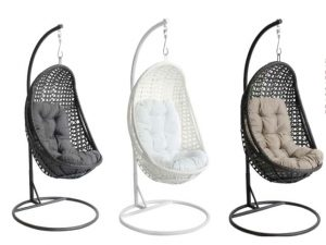 hanging egg chair ikea photo gallery ikea egg chair for sale beautiful sample decorating room hanging