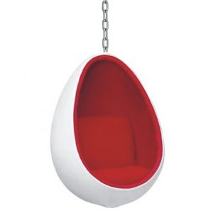 hanging egg chair master:fimd