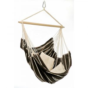 hanging hammock chair hanging hammock chair for bedroom