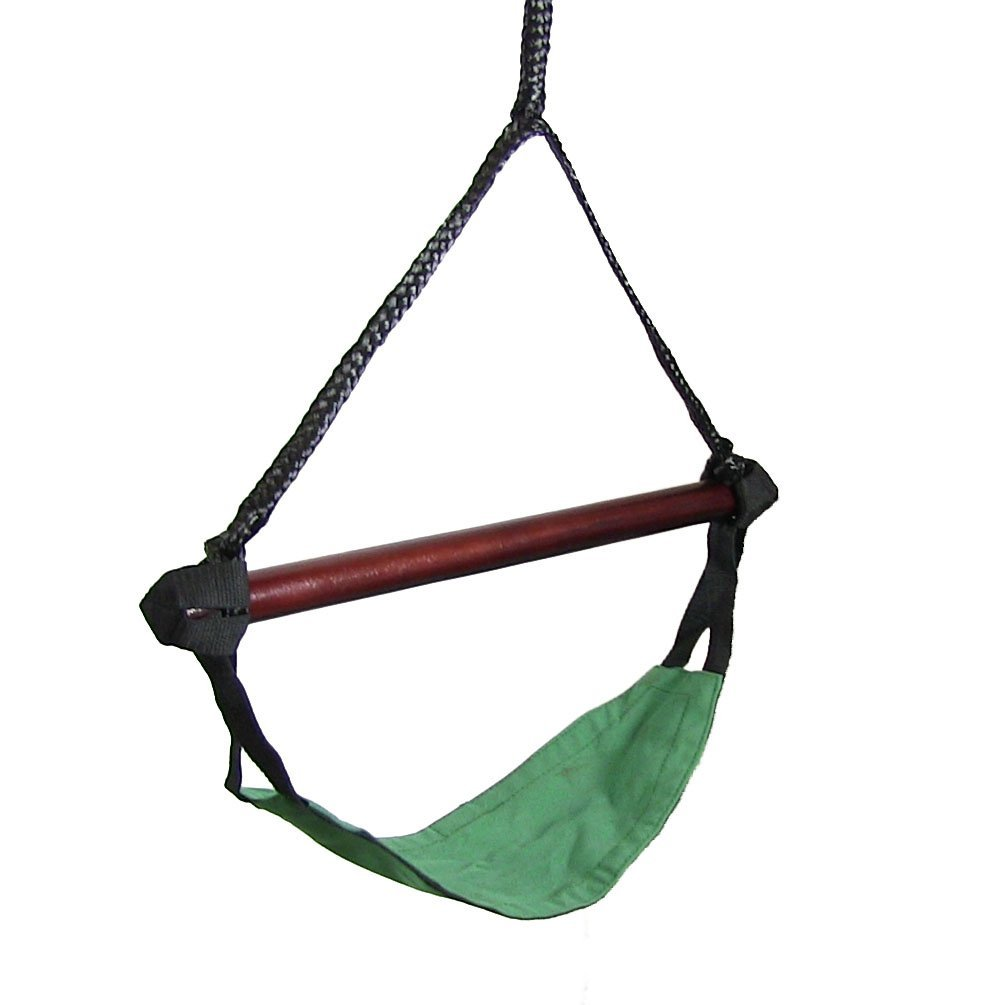 hanging hammock chair with stand