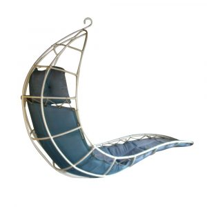 hanging lounge chair abyhangingoutdoorloungechaird