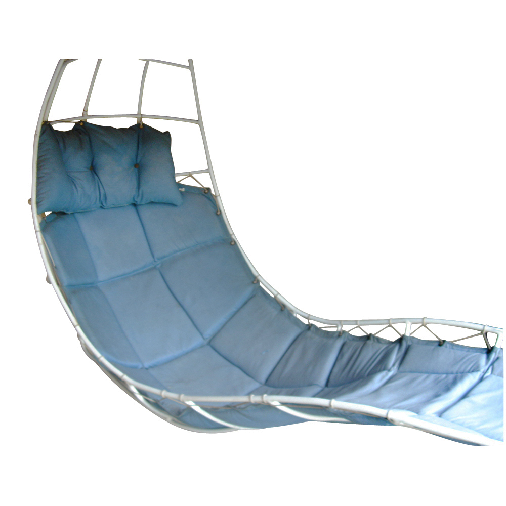 hanging lounge chair
