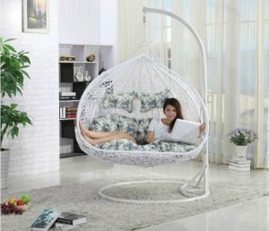 hanging papasan chair acddbadade hanging papasan chair hanging chairs