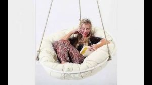 hanging papasan chair maxresdefault