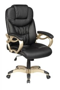 heavy duty computer chair dqevtvsfl