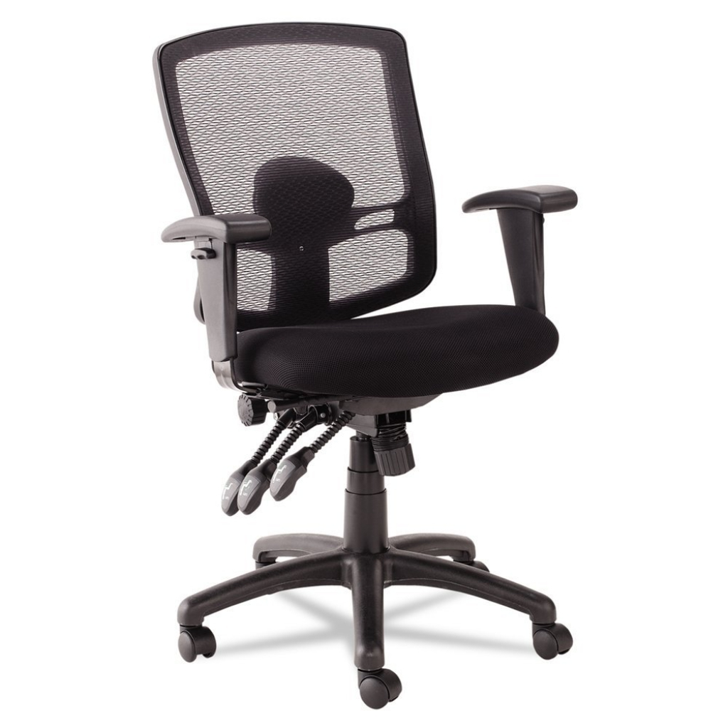 heavy duty desk chair heavy duty office chairs best ergonomic office chairs inside heavy duty desk chair