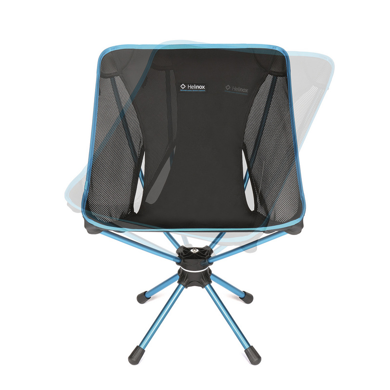 helinox swivel chair default l