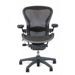 herman miller aeron chair herman miller aeron chair