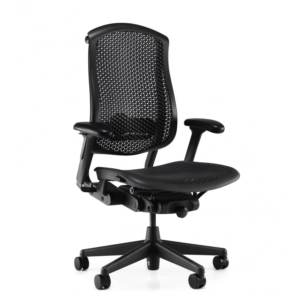herman miller celle chair herman miller celle chair precision p image