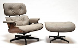 herman miller eames lounge chair charles z