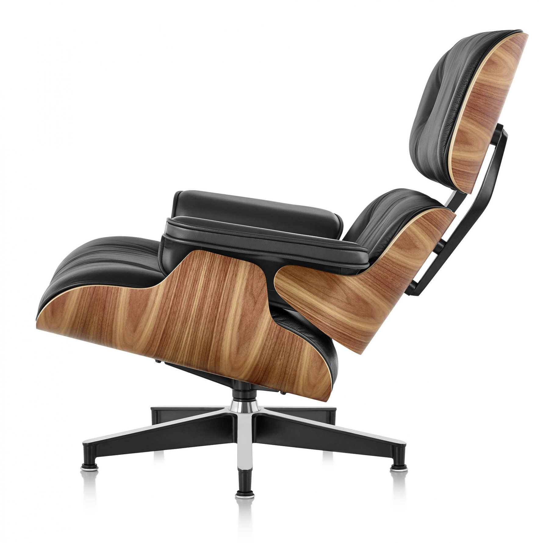 herman miller eames lounge chair eames lounge chair