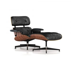 herman miller eames lounge chair herman miller eames lounge chair