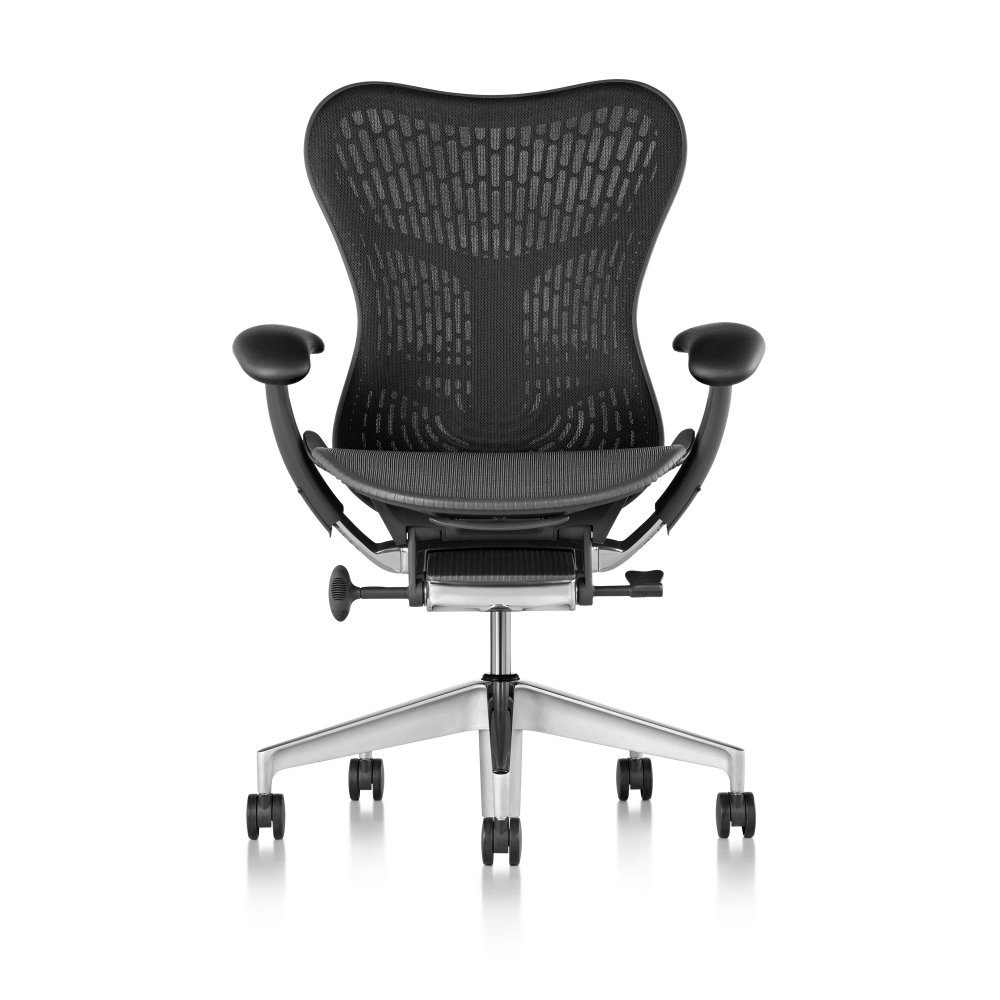 herman miller mirra chair herman miller mirra chair p image