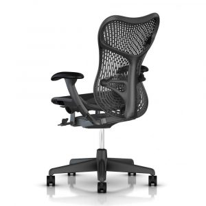 herman miller mirra chair herman miller mirra triflex chair p image