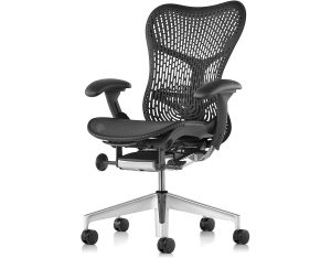 herman miller mirra chair mirra task chair studio herman miller