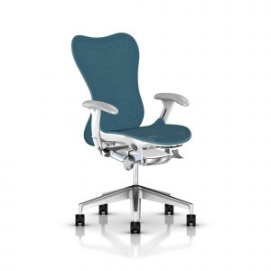 herman miller mirra chair herman miller mirra chair executive turquoise front