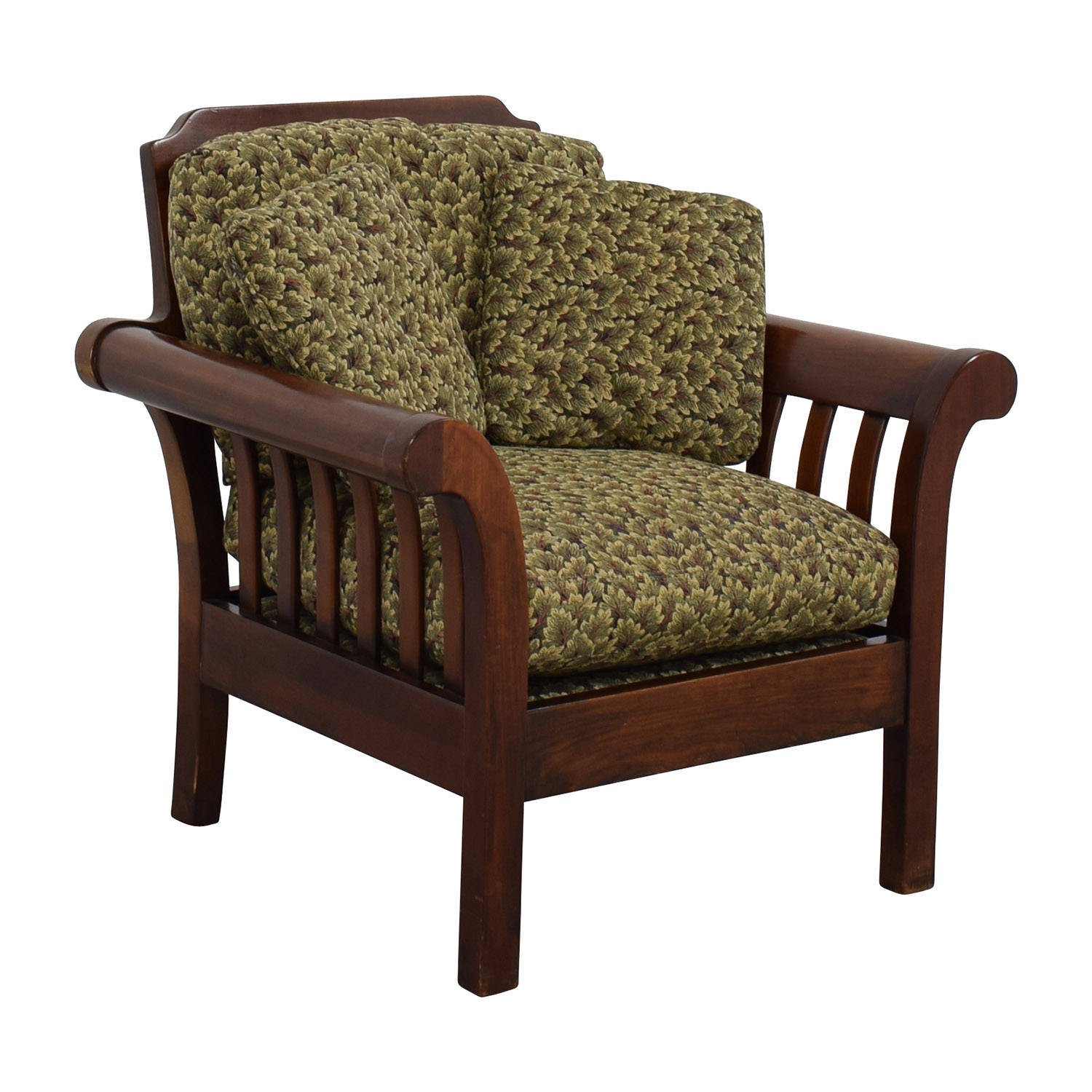 hickory chair company
