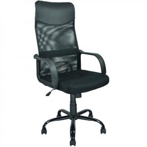 high back mesh office chair ca