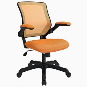 high back mesh office chair modway veer high back mesh executive office chair eei