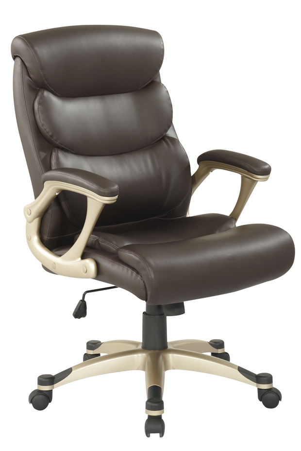high backed leather office chair leather high back office chair