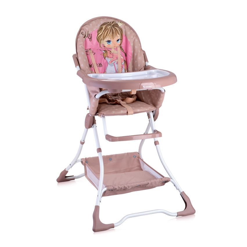 high chair for baby girls abd e f fdcbbb