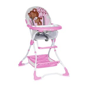 high chair for baby girls ecfdc f add adf
