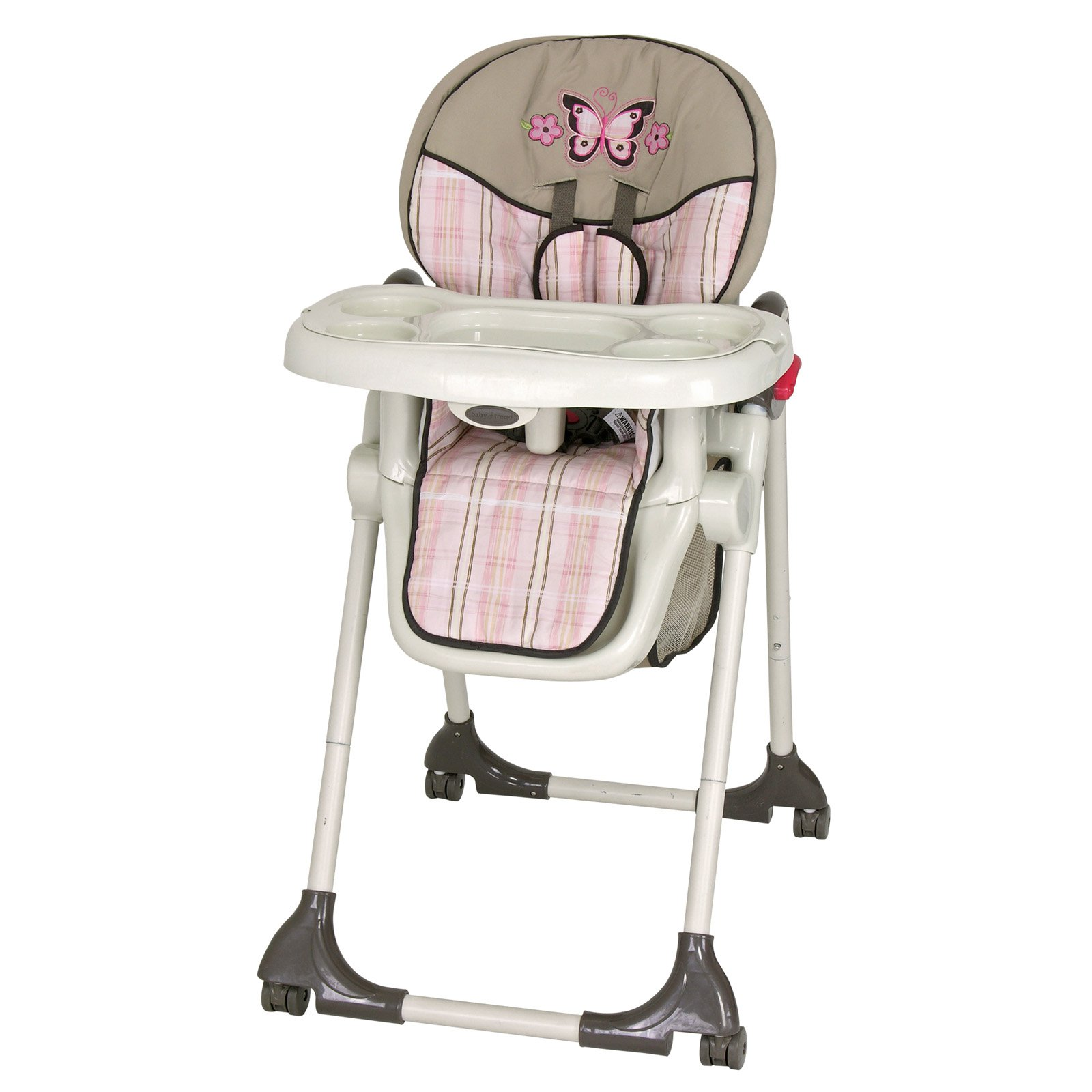 high chair for baby master:bbt