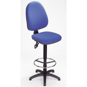 high office chair tall office chairs office chair mat throughout high office chair regarding encourage