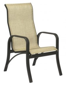home depot chair chairs us leisure low back hunter green patio chair the home depot patio chairs home depot patio chairs stackable x