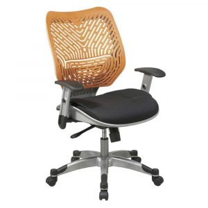 home office chair modern home office chairs with back mesh