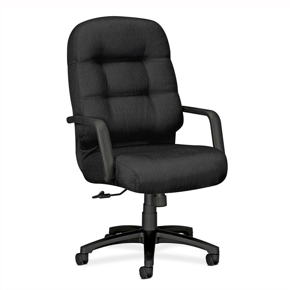 hon office chair honntt