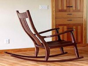 how to build a rocking chair easy how to build a rocking chair